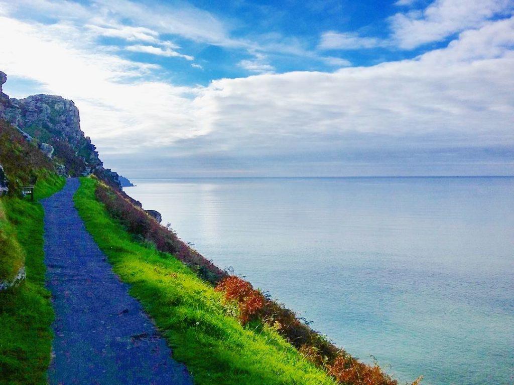 coast-path2