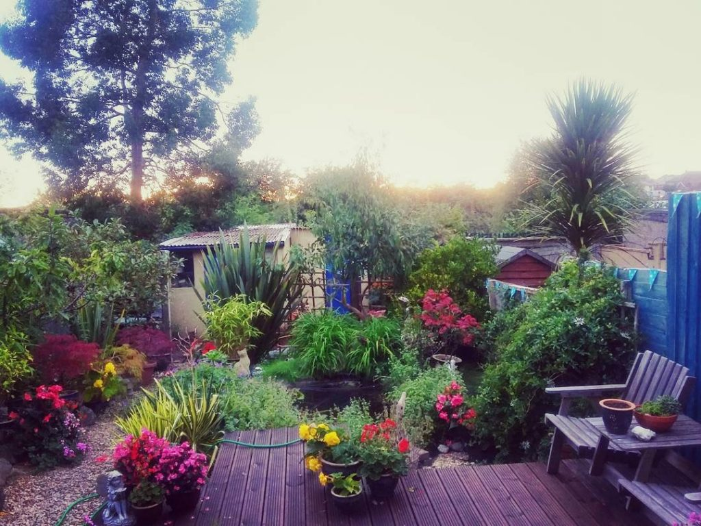 garden-housesitting