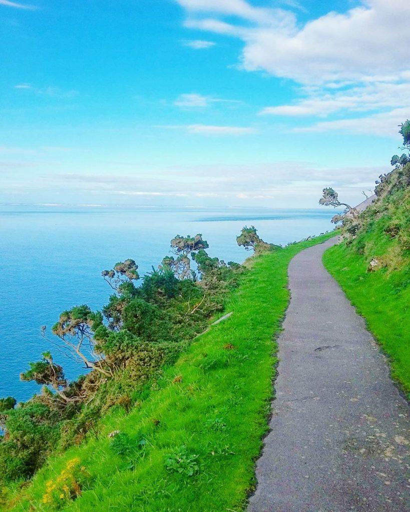 coast-path