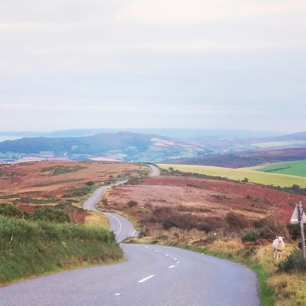 exmoor-road